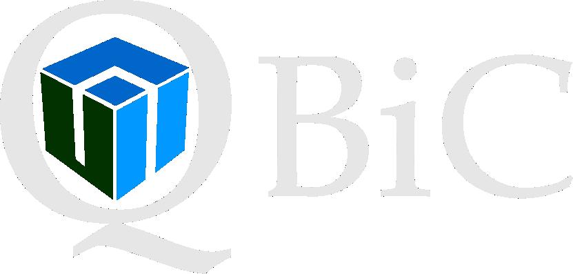 Qbic-Token.eu